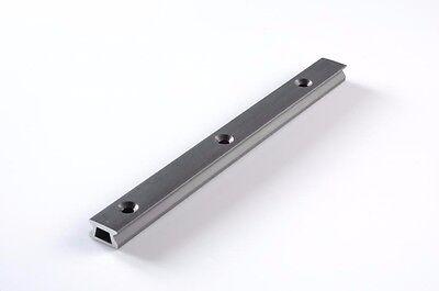 NAUTOS 91739 - 14 MM H TYPE TRACK - 1500 MM (5' APROX)