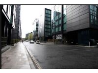 underground parking space @simpsonloan 185pcm, Long term