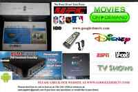 jailbroken apple tv 2 killa! free cable, sports, PPV, movies etc