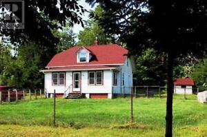 723 Upper Lakeville Road Upper Lakeville, Nova Scotia