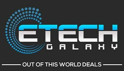 e-techgalaxy