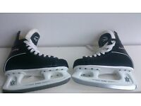 Brand New Bauer CCM 305 Ice Hockey Skates. Ideal Christmas gift!