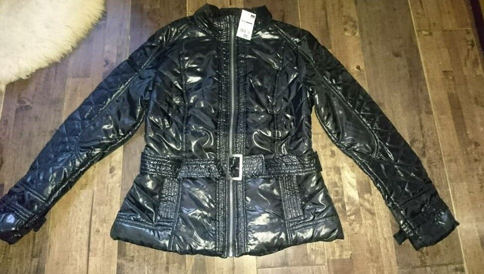 Brand new jacket size 14