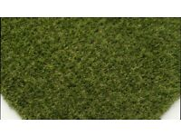 Artificial Grass 2m X 3.25m £90. RRP £113