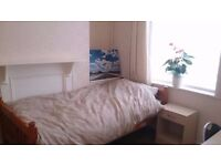 *Cheapest price in Zone 2!Single room in Dalston*Dont miss this one & only opportunity