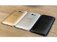 HTC 10 m10 - 32GB Unlocked SIM Free GRADED