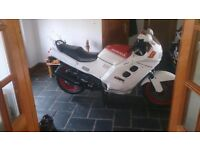 50cc moped wanted