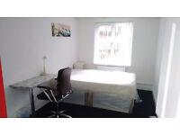 Modern Double Bedroom to Rent £470 include Bills, Birmingham B1