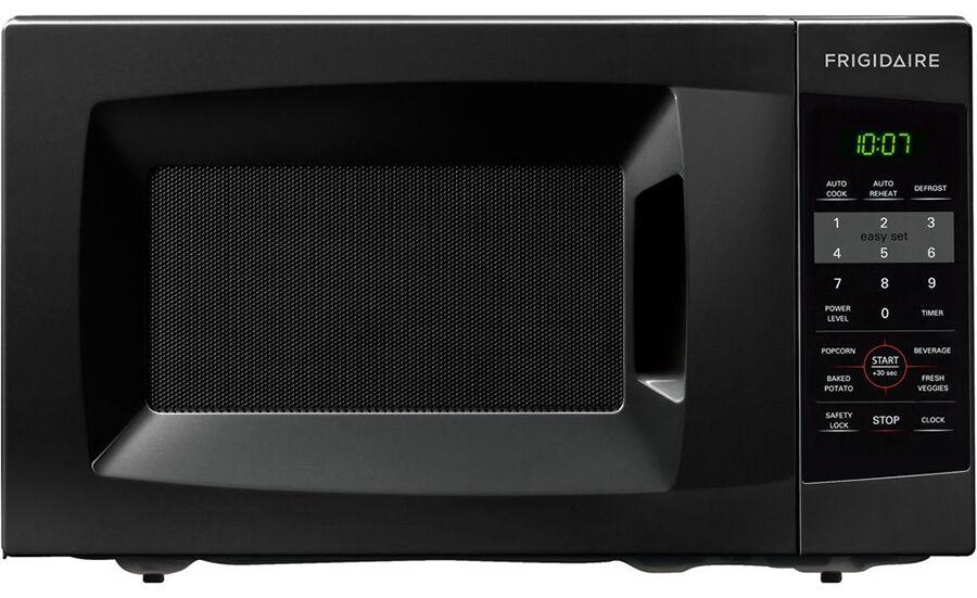 Top 10 Microwaves Ebay