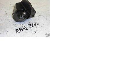 Valenite Vari Set Boring Head Rbn 300 W Bc 370p Cart.