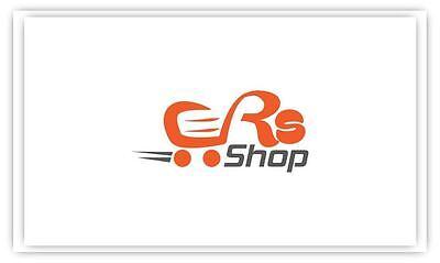 RSShop