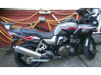 Kawasaki zrx1200s
