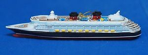 Disney Cruise Ornament  EBay
