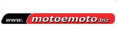 Moto e Moto Biz Srl