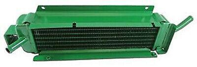 1020 1030 1120 1630 2020 2030 2120 2130 2240 2440 John Deere Tractor Oil Cooler