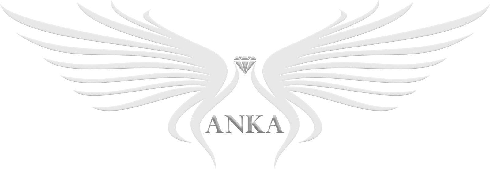 Anka Shop
