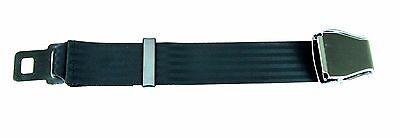 Airplane Seatbelt Extender (6