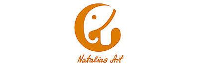 Natalias ART