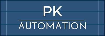 PK AUTOMATION