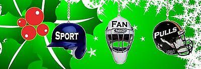 Sport_Fan_Pulls_1