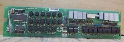 Veeco Fpp -5000 Display Keyboard