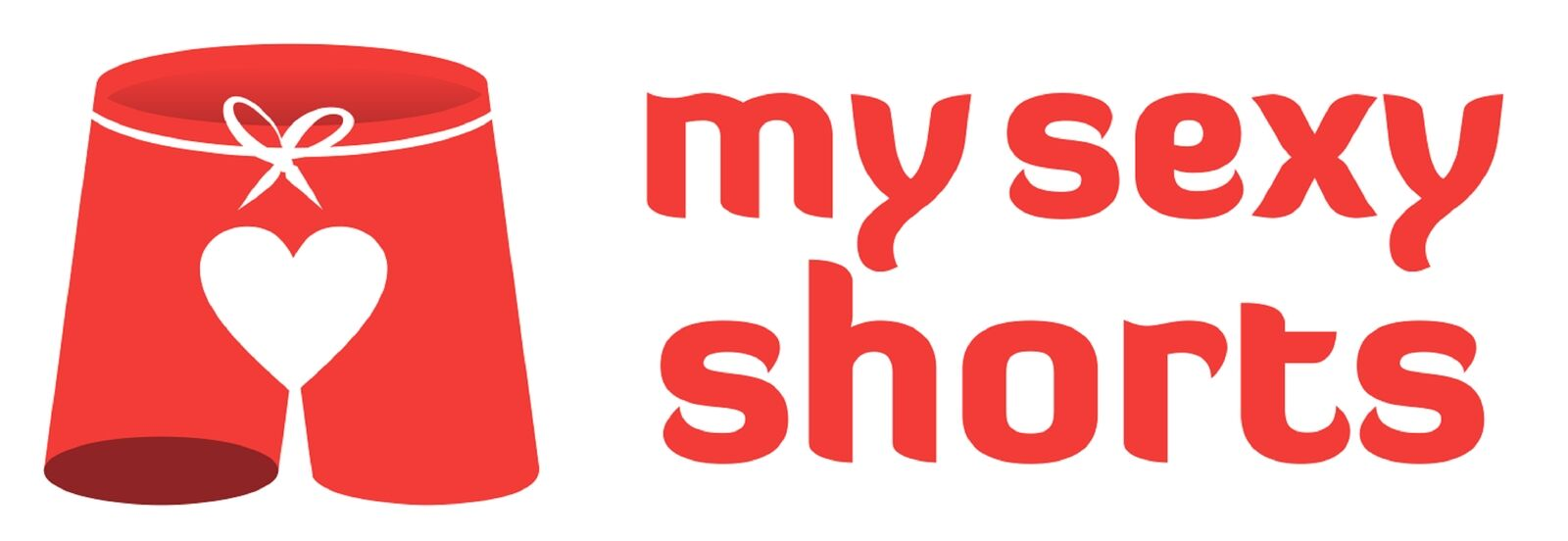 MySexyShorts