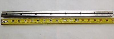 Thk Linear Guide Rail Sr25-460ly