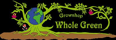 growwholegreen