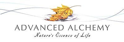 Advanced Alchemy Essences Creams