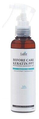 Lador Before Care Keratin PPT 150ml