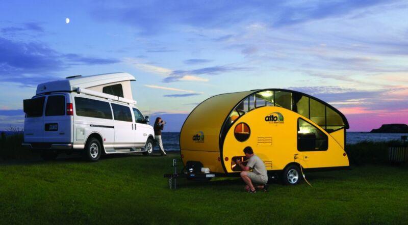 safari condo et roulotte alto louer vr l vis kijiji. Black Bedroom Furniture Sets. Home Design Ideas
