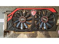 gtx 760 twin frozr gaming overclocked edition
