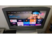 """CAN DELIVER- SONY 32"""" LCD TV"""