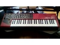 NORD Wave genuinely mint Boxed.