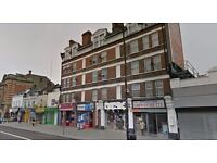 AVAILABLE NOW!! Modern 1 double bedroom flat on Kings Parade, High Road, London, N17 6QL