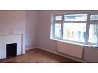 Freshly Refurbished 2 Bed Flat In Clapham/Stockwell To Rent Now **DSS/HOUSING BENEFIT ACCEPTED**