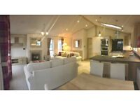 Holiday Home/Static Caravan for Sale - Nr Skipsea - East Coast - Yorkshire - Beach Access