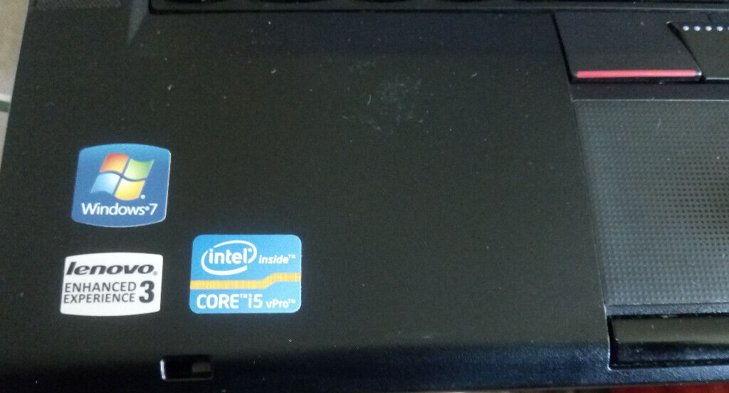 Lenovo ThinkPad T430 i5-3320M 2 6GHz 8GB RAM, 160GB | in Wellingborough,  Northamptonshire | Gumtree