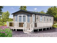 Swift Bordeaux For Sale at Weymouth Bay holiday park. Luxury Holiday Home!