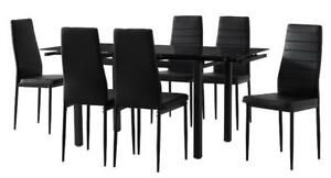 DINING SET AT A LOW PRICE (ID-219)