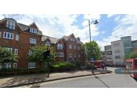 2 bedroom flat in Willows Court, London, SW19 (2 bed) (#1049968)