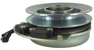 PTO Clutch For Toro TimeCutter Mowers 117-7468