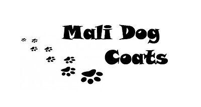 Mali Dog Coats