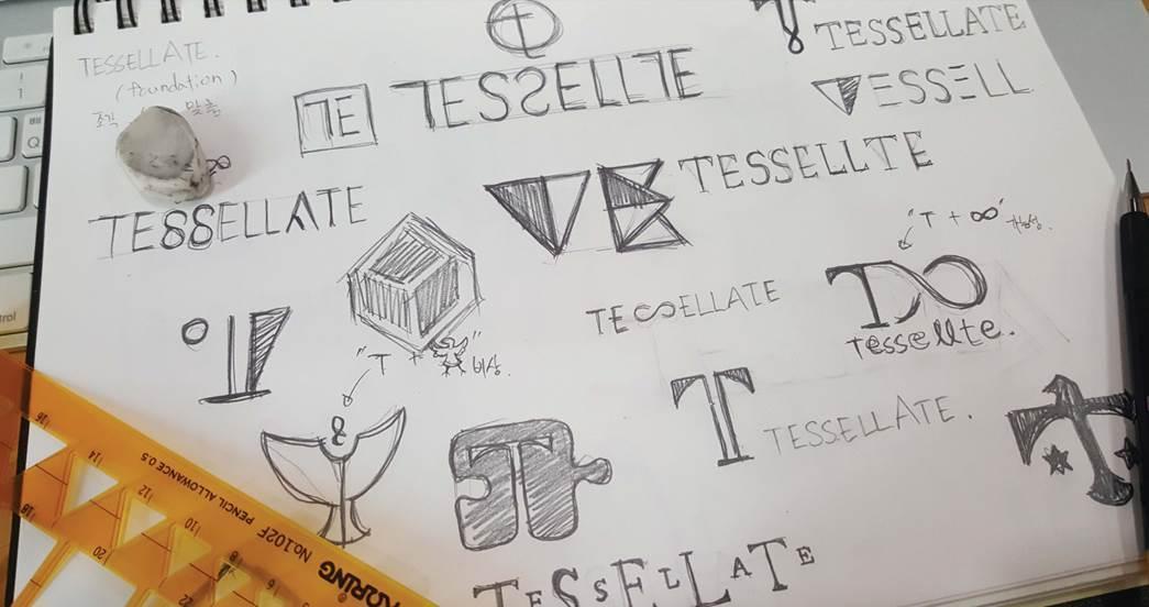 Tessellate Corp.