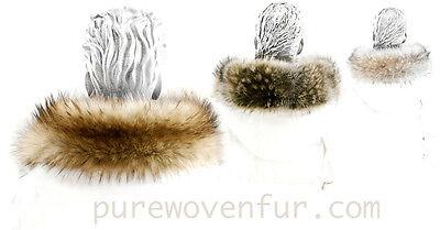 pure-woven-fur