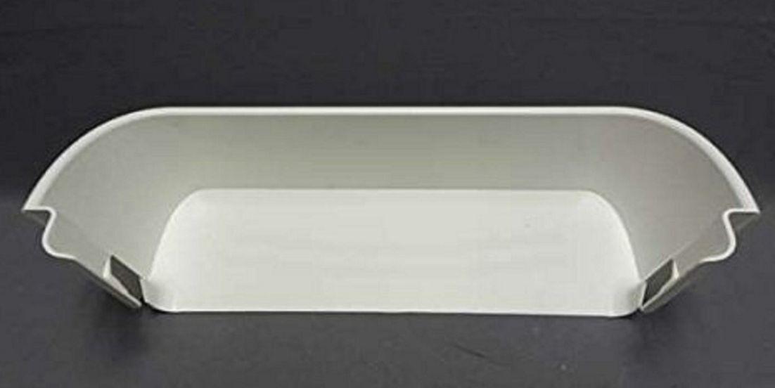 Refrigerator Door Bin For Frigidaire Shelf Rack Freezer