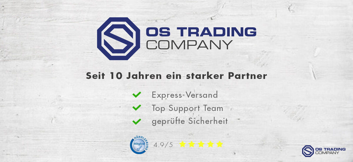 os-trading