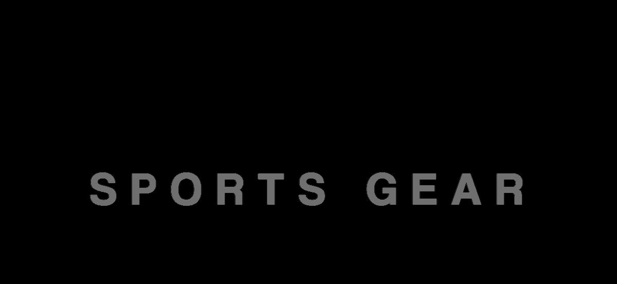 Evosports-Gear