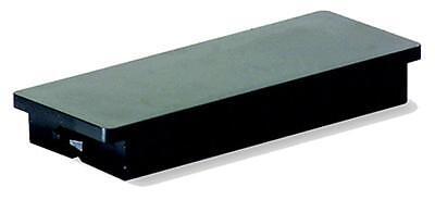 Square D 3pk Homeline Filler Plate Breaker Box Cover Homfpcp