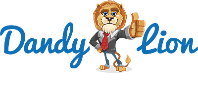 Dandy Lion Gifts